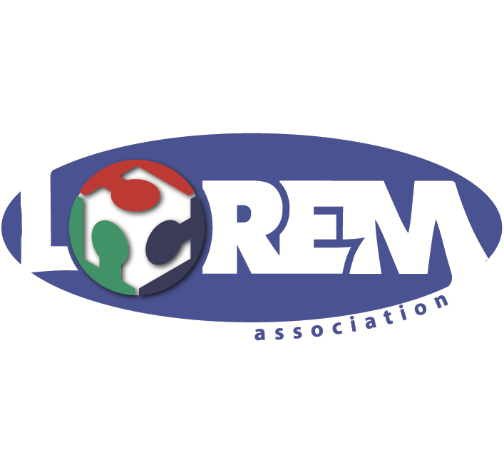Association Lorem