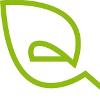 Logo de l'@nnexe