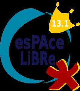 logo-epn13