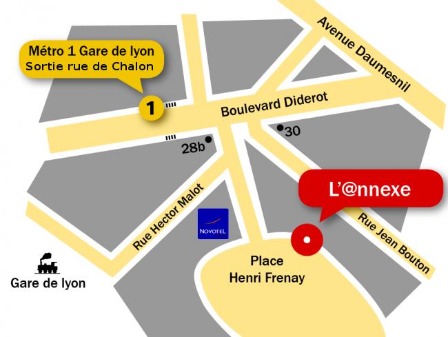plan-annexe-083b1