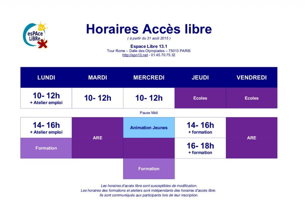 acces_libre_epn13