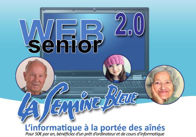 web senior 2.0